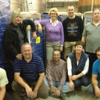 2012-botteling-team